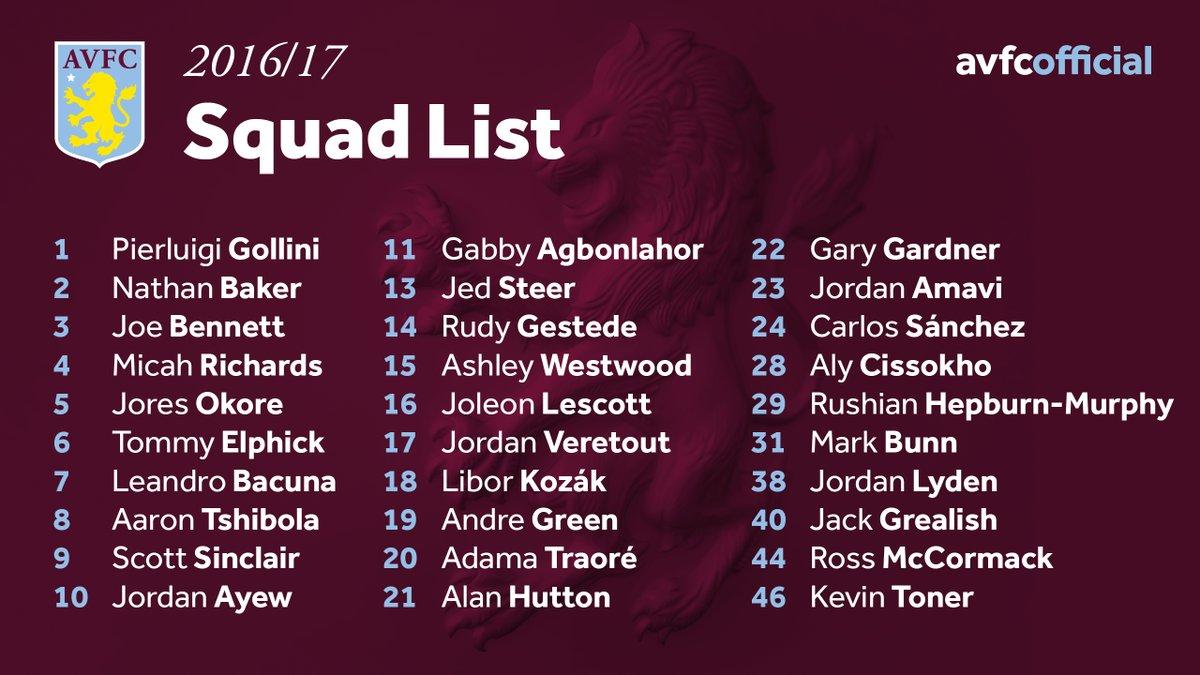 villa-squad-201617