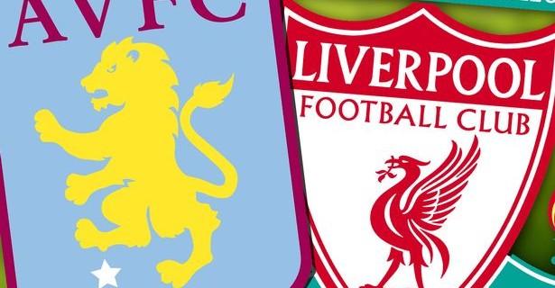 Villa-v-Liverpool