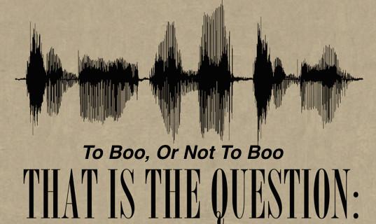too boo