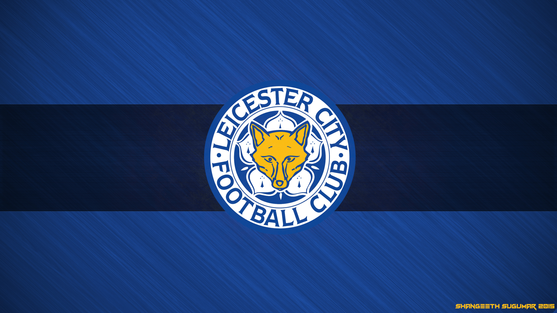 leicester city - photo #21