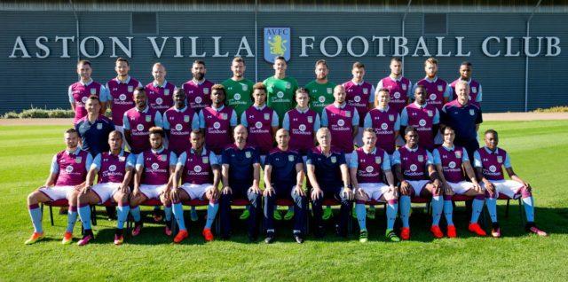 villa-2016